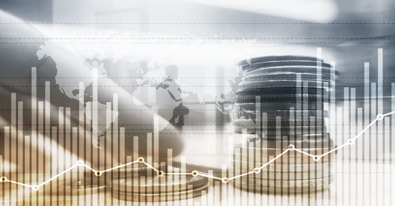 期貨教學-指數期貨 VS 商品期貨