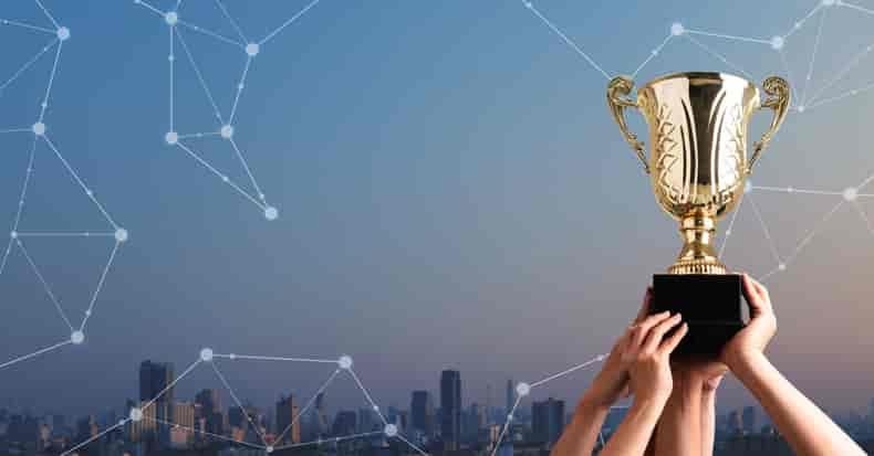 WINSMART聰明贏期貨軟體對帳單